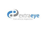 extraeye 1