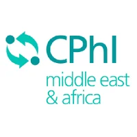 CPHI Middle East