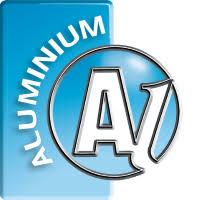 Aluminium Dusseldorf 2021
