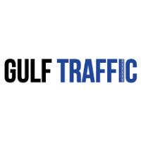 Gulf Traffic