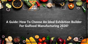 Gulfood manufacturing 2020
