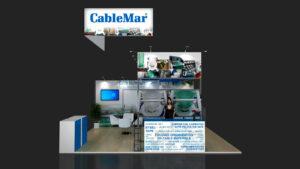 Modular Designs110-v0001