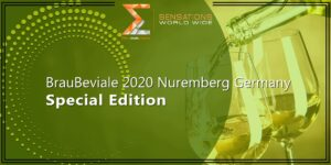 BrauBeviale-2020-Nuremberg-Germany-Special-Edition