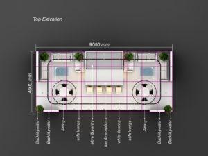 Modular Designs120-top