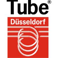 Tube Show