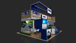 Modular Designs83-V0002
