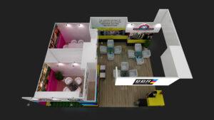 Modular Designs85-V0003