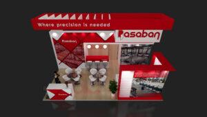 Modular Designs84-V0003