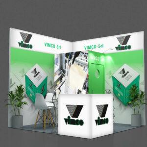 Modular Designs95-V0000