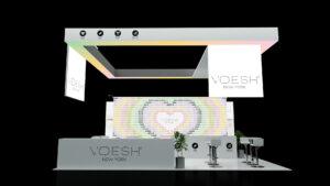 Modular Designs97-V0001