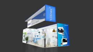 Modular Designs92-V0002