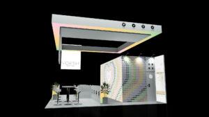 Modular Designs97-V0003