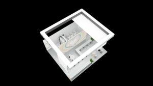 Modular Designs97-V0004