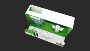 Modular Designs118-v0004