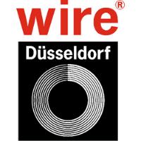 Wire Show