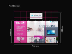 Modular Designs115-front copy