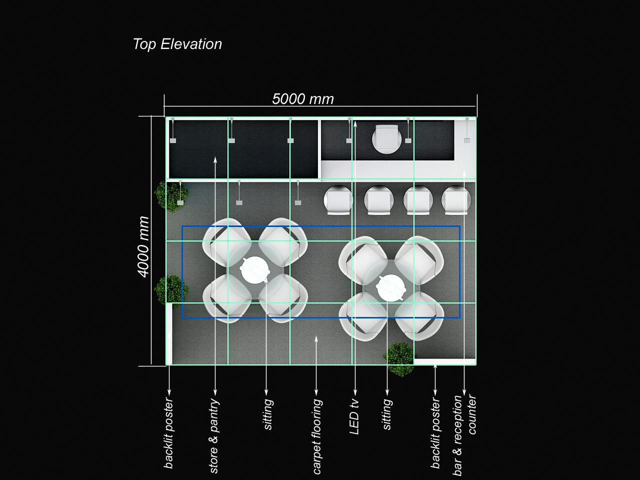 Modular Designs122-image2
