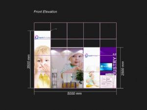 Modular Designs121-image