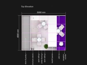 Modular Designs121-top copy