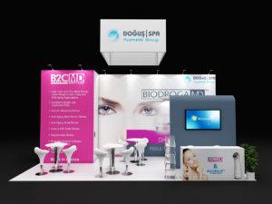 Modular Designs115-v0001
