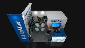 Modular Designs102-V0001