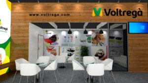 Modular Designs90-V0002