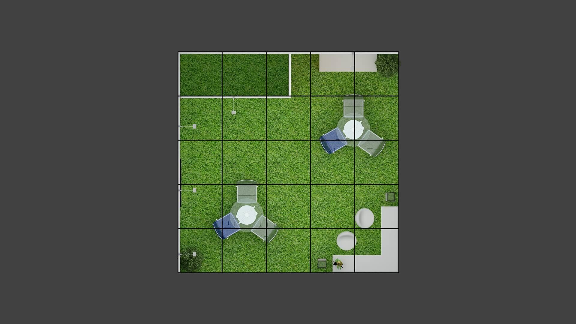 Modular Designs55-Top