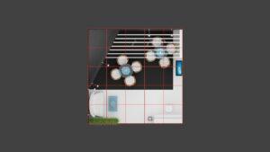 Modular Designs54-Top