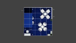Modular Designs21-Top