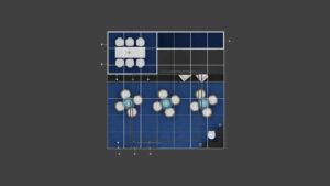 Modular Designs18-top