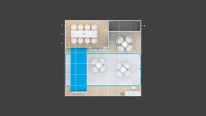 Modular Designs17-top