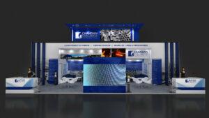 Modular Designs69-V0001