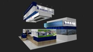 Modular Designs73-V0002