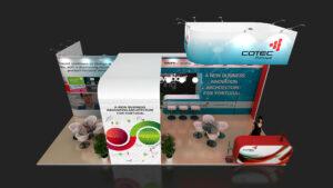 Modular Designs79-V0003