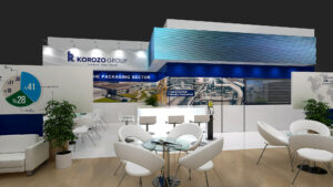 Modular Designs73-V0005