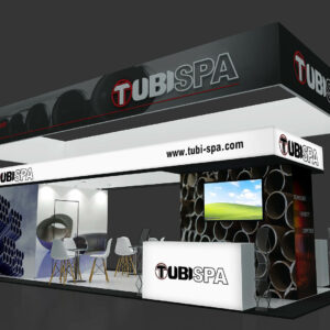 Modular Designs30-V0000