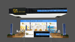 Modular Designs31-V0001