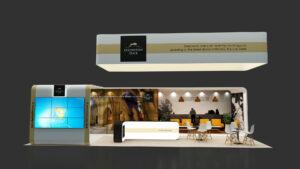 Modular Designs25-V0001