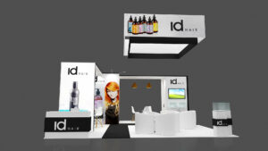 Modular Designs17-v0001