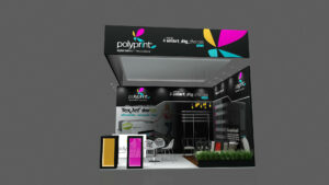 Modular Designs64-V0002