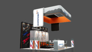 Modular Designs63-V0002
