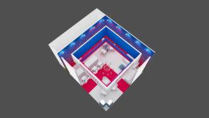 Modular Designs65-V0003