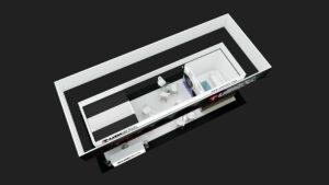 Modular Designs30-V0003