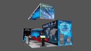 Modular Designs23-V0003