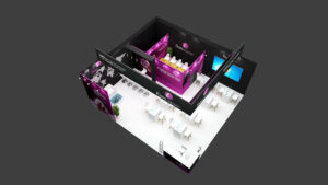 Modular Designs16-v0003