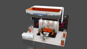 Modular Designs63-V0003