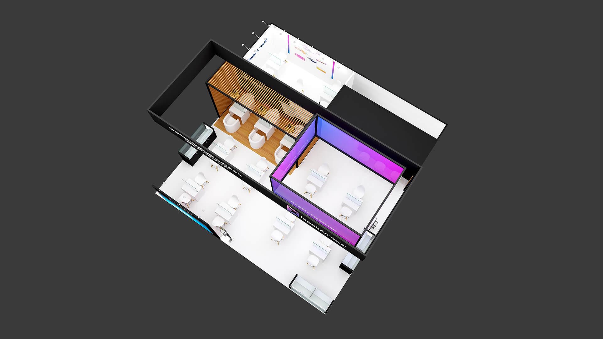 Modular Designs13-v0003