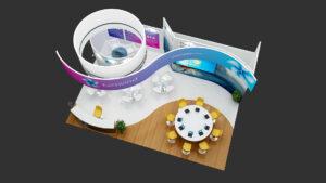 Modular Designs61-V0003