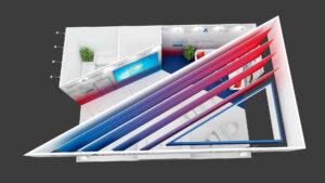 Modular Designs60-V0004