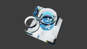 Modular Designs12-v0004